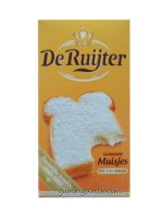 De Ruijter Stamped Mice