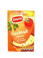 Duyvis Sauce Dip Cocktail Mix