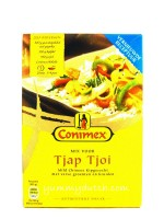 Conimex Chop Suey Mix