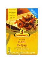 Conimex Babi Ketjap Mix