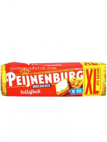 Peijnenburg Pepper Cake XL