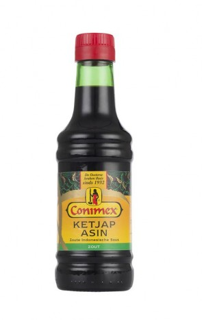 Conimex Asin Soy Sauce