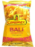 Conimex Prawn Crackers Bali