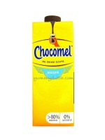 Chocomel Chocomel Light