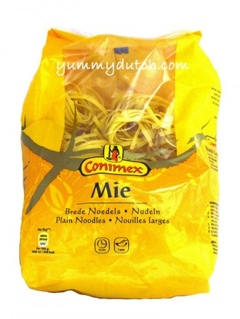 Conimex Plain Noodles