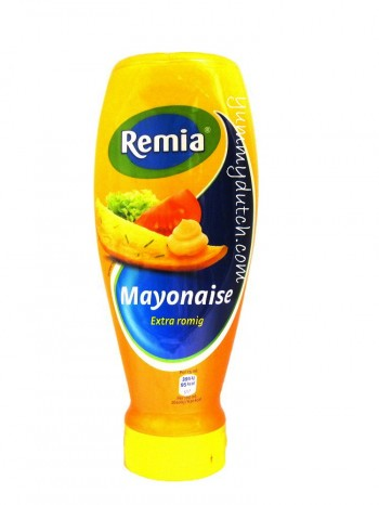 Remia Mayonnaise