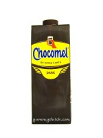 Chocomel Chocomel Dark