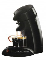 Philips Senseo Original Coffee Machine