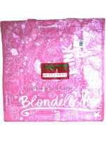 Blond Amsterdam Shopping Bag Blondelicious