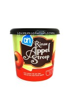Albert Heijn Apple Butter