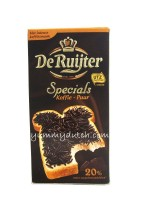 De Ruijter Specials Coffee Dark