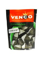 Venco Pyramids Soft Sweet