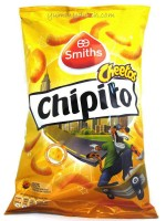 Cheetos Cheetos Chipito Cheese