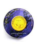 Yeh Tea Pure Organic Ginger Herbal Tea