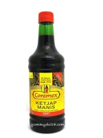 Conimex Manis Soy Sauce 500ml