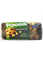 Peijnenburg Heavenly Nuts Pepper Cake
