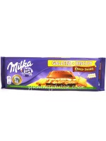 Milka Choco-Swing Milk Chocolate Bar