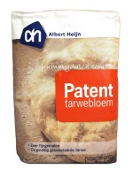 Albert Heijn All Purpose Flour