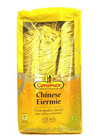 Conimex Chinese Egg Noodles