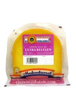 Molenland Gouda Cheese 48+ Extra Matured