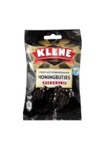 Klene Honeycombs Sugar Free