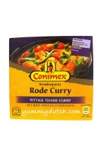 Conimex Red Curry
