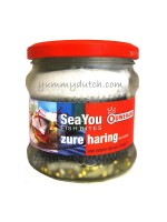Ouwehand Pickled Herring