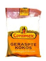 Conimex Grated Coconut
