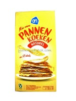 Albert Heijn Pancakes Mix Original