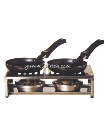 YD Gourmet Set 2 Persons