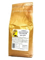 Voogd Abbey Dark Bread Mix